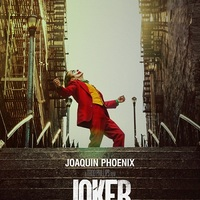 Movie Review - Joker by xx18Rolandxx