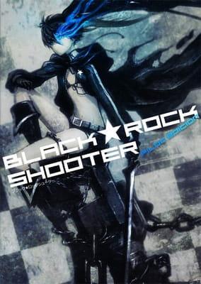 black_rock_shooter_ova_order_ova.jpg
