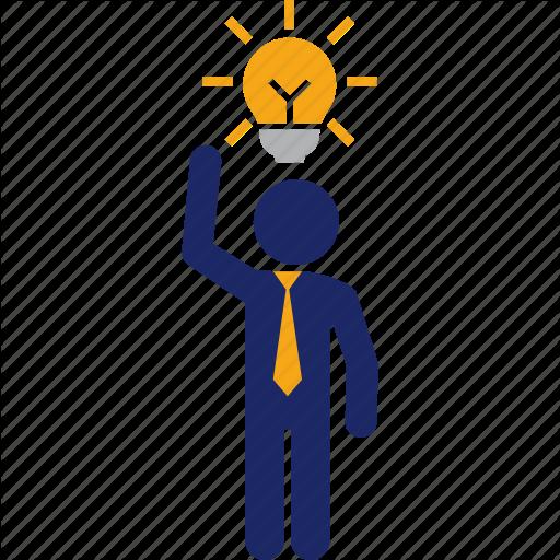business_good_idea_bulb_man_clever-512.png
