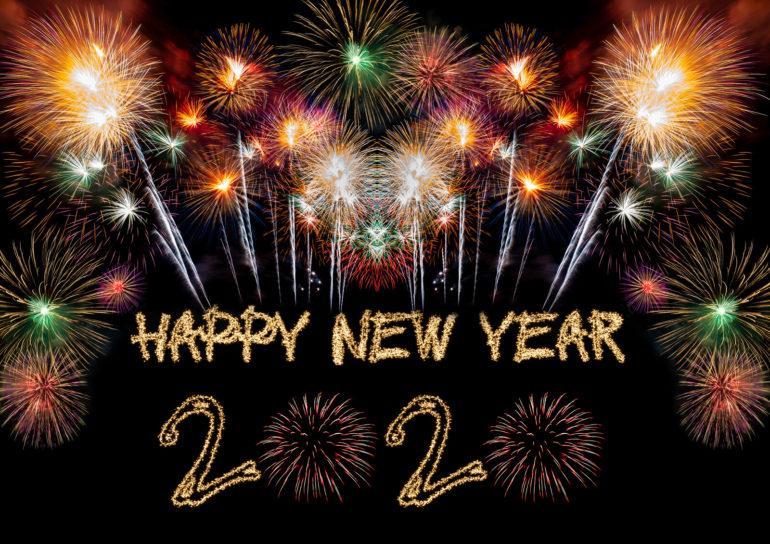 canstockphoto75383057-happy-new-year-2020-770x544.jpg