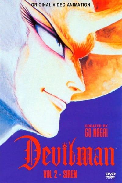 devilman_the_demon_bird_devilman_yochou_sirene-hen_oh_production_ova.jpg