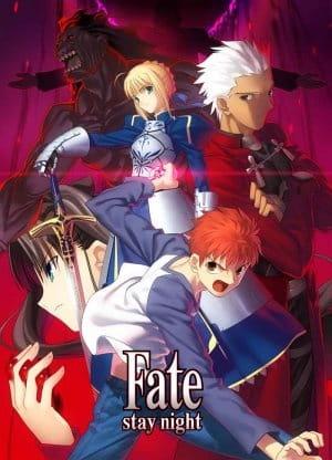 fate_stay_night_studio_deen_series.jpg