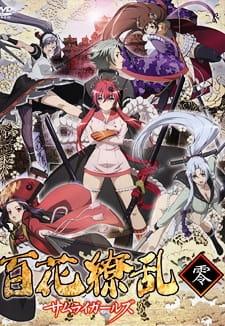 hyakka_ryouran_samurai_girls_arms_series.jpg