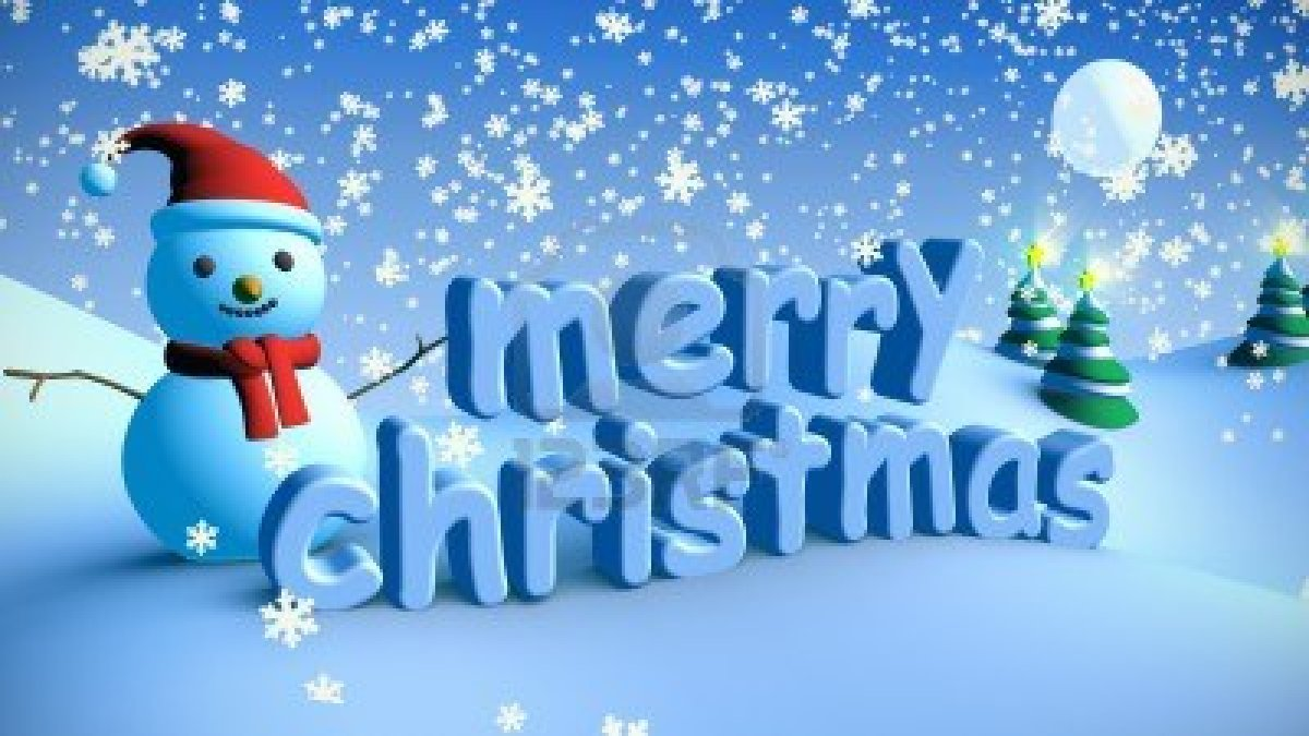 merry-christmas-picture-gdcwp7uv.jpg