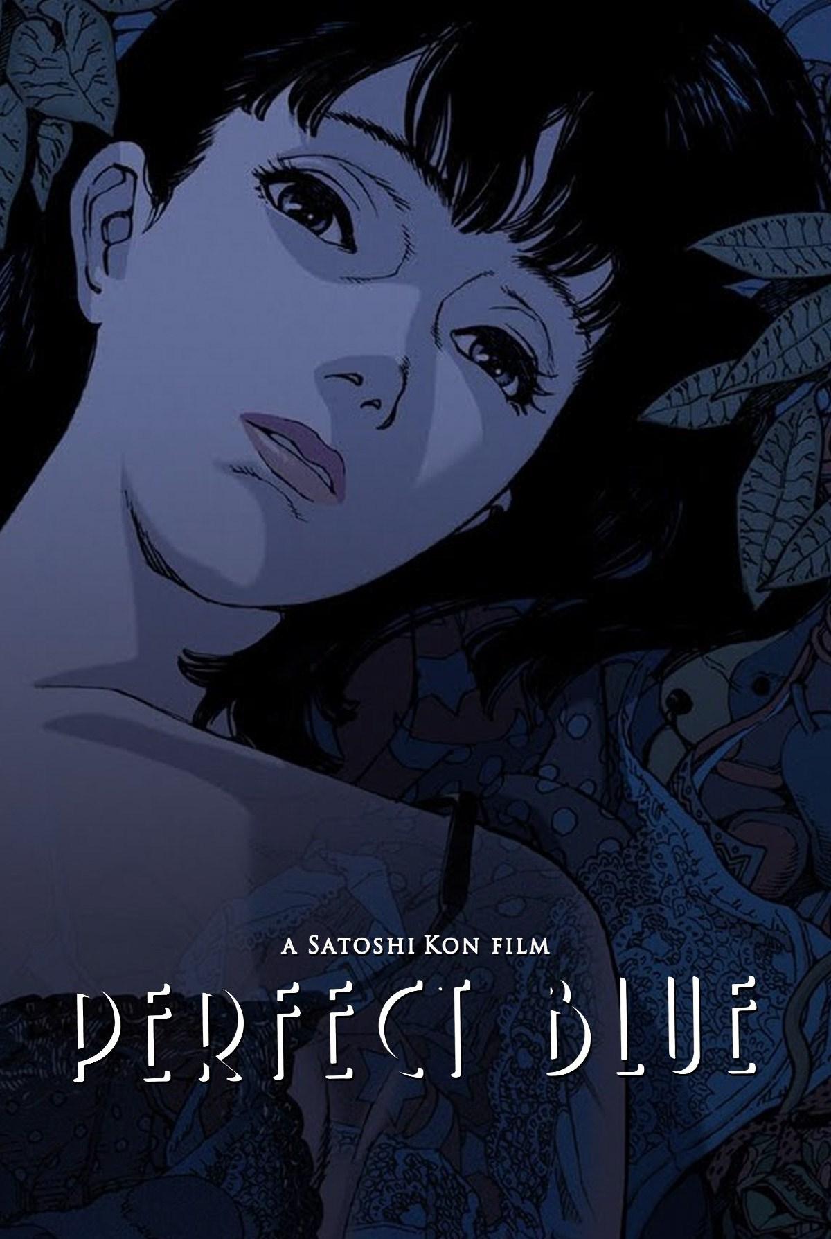 anime sorozat pornóval