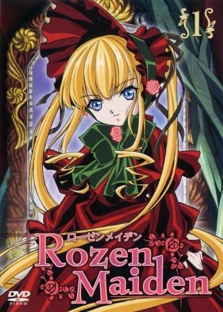 rozen_maiden_nomad_series.jpg