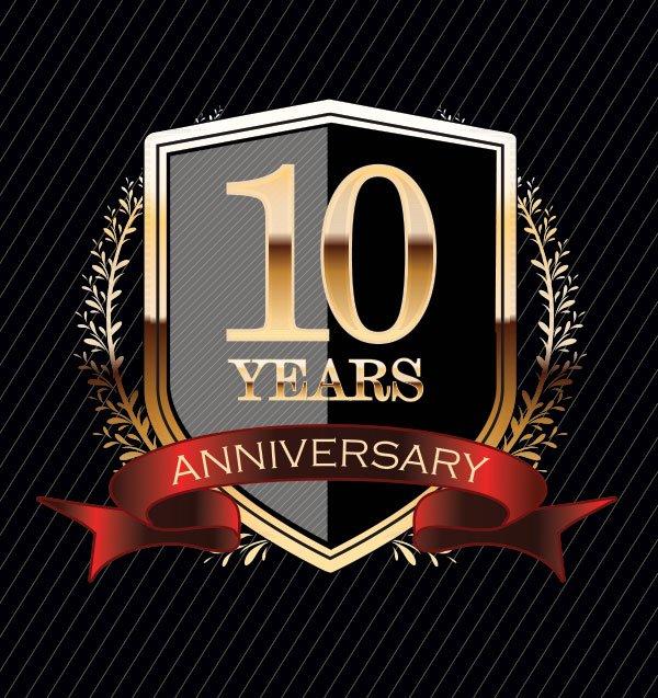 sbs_10th_anniversary_600by600.jpg