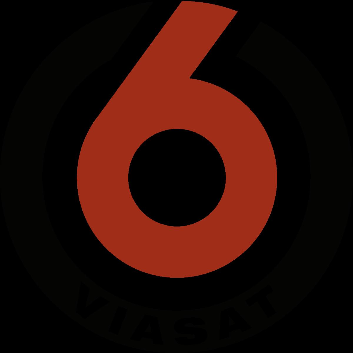 tv6_viasat_svg.png