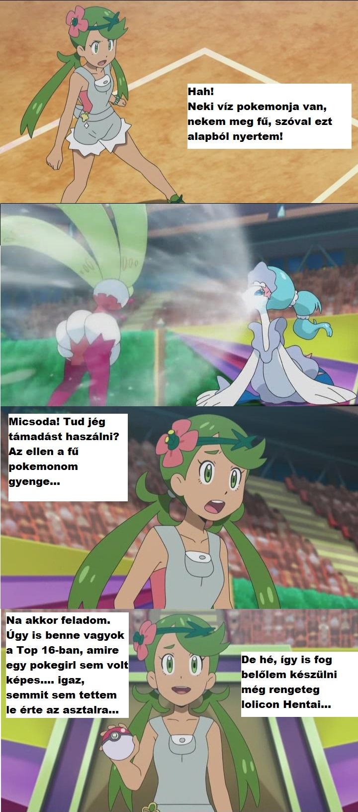 watch_pokemon_sun_moon_episode_130_english_subbedat_gogoan_0006.jpg