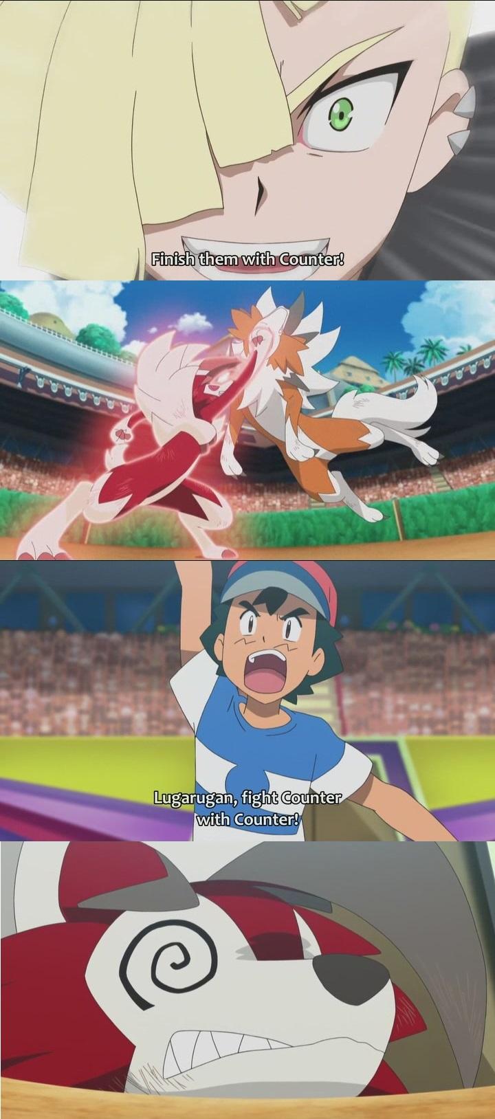 watch_pokemon_sun_moon_episode_139_english_subbedat_gogoan_0001.jpg