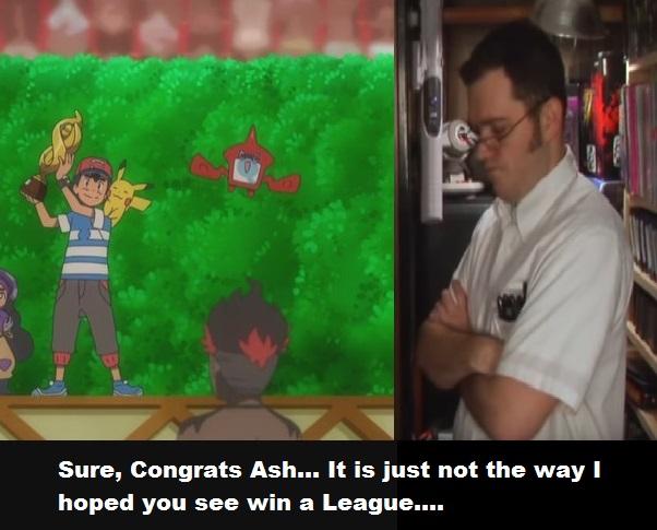 watch_pokemon_sun_moon_episode_139_english_subbedat_gogoan_0005_masolata.jpg