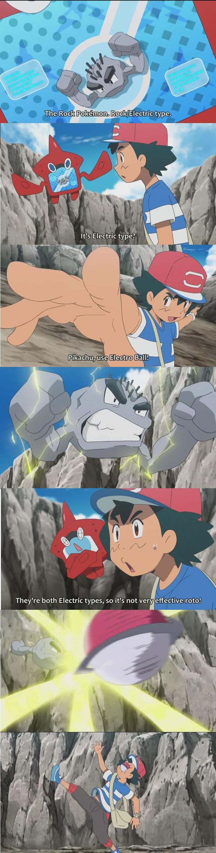 watch_pokemon_sun_moon_episode_32_english_subbedat_gogoani_0001.jpg