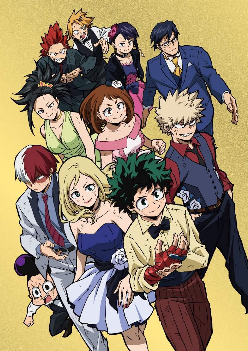 0017910_boku-no-hero-academia-the-two-heroes-movie-dvd-first-press-plus-ultra-edition.jpeg
