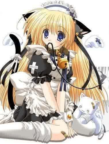 12806-otaku-animeprah-albums-anime-girl-2343-imagen-cute-neko-maid-41034.jpg