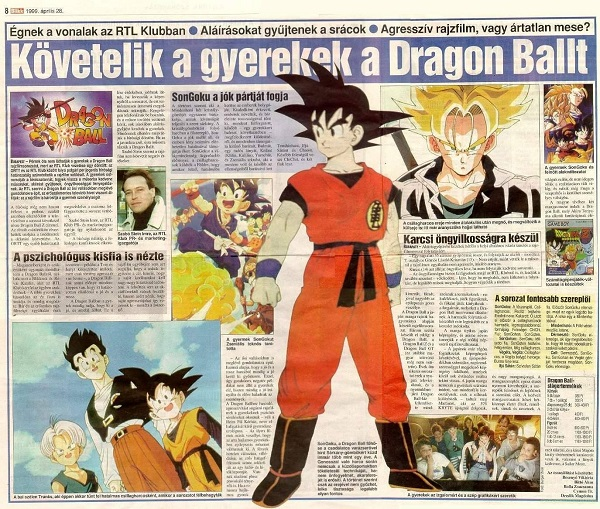 1520365752_dragon-ball-super-meg-van-a-premier-dat.jpg