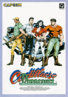 220px-cadillacs_and_dinosaurs_flyer.png