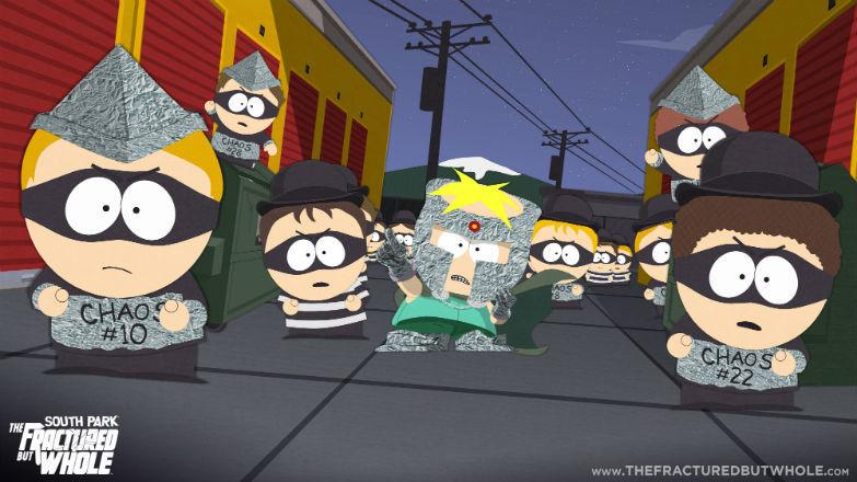 26ff5c89cedb33afd6a74f7213dadcff_south-park-the-fractured-but-whole.jpg