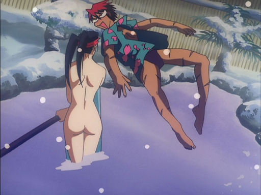640px-outlaw_star_23_39.png