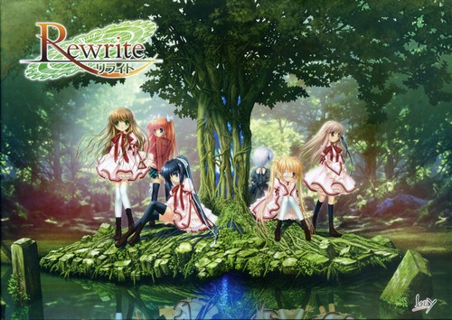 Rewrite_game_cover.jpg