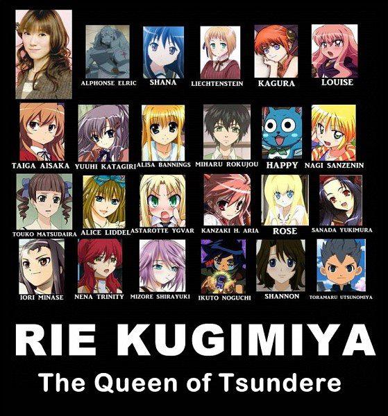 Rie_Kugimiya_personajes.jpg