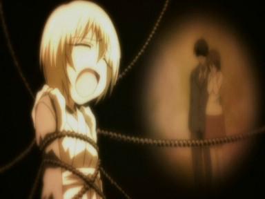 _Mendoi__Amaenaideyo_Katsu_-_12__DVD__86D07811__0002.jpg