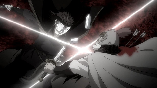 arslan_senki-03-silvermask-vehriz-fight-broken_sword-arrows-blood.jpg