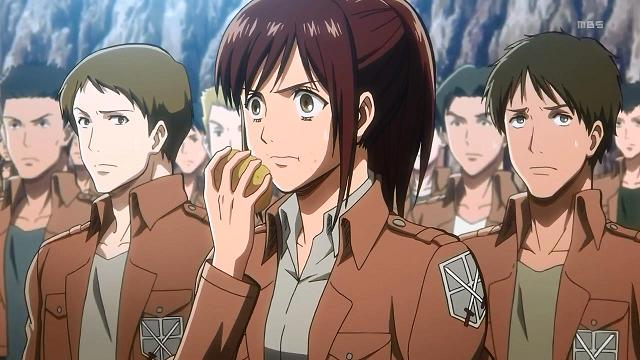 attack_on_titan_061.jpg
