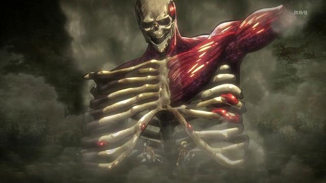 attack_on_titan_138.jpg
