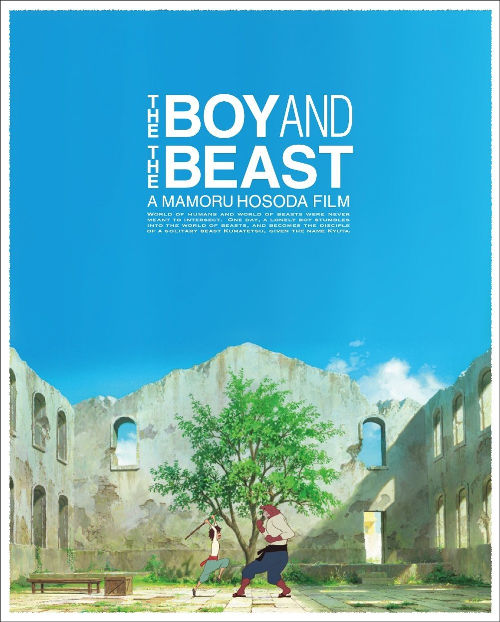 boy-and-the-beast-poster.jpg