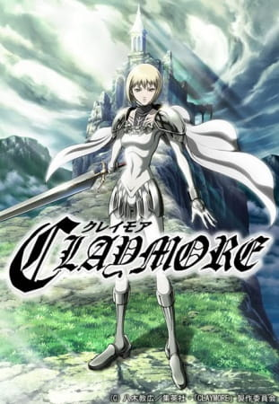 claymore_madhouse_series.jpg