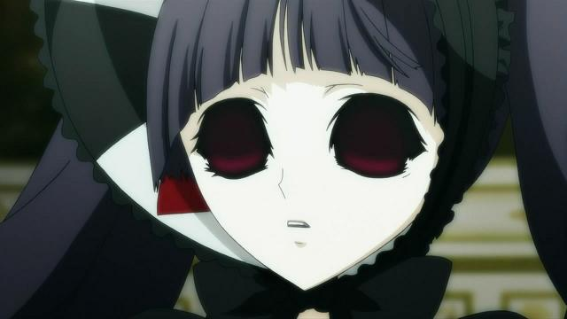 corpse_demon_123.jpg