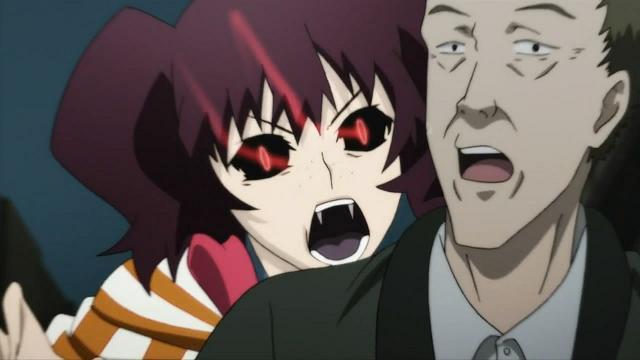 corpse_demon_244.jpg