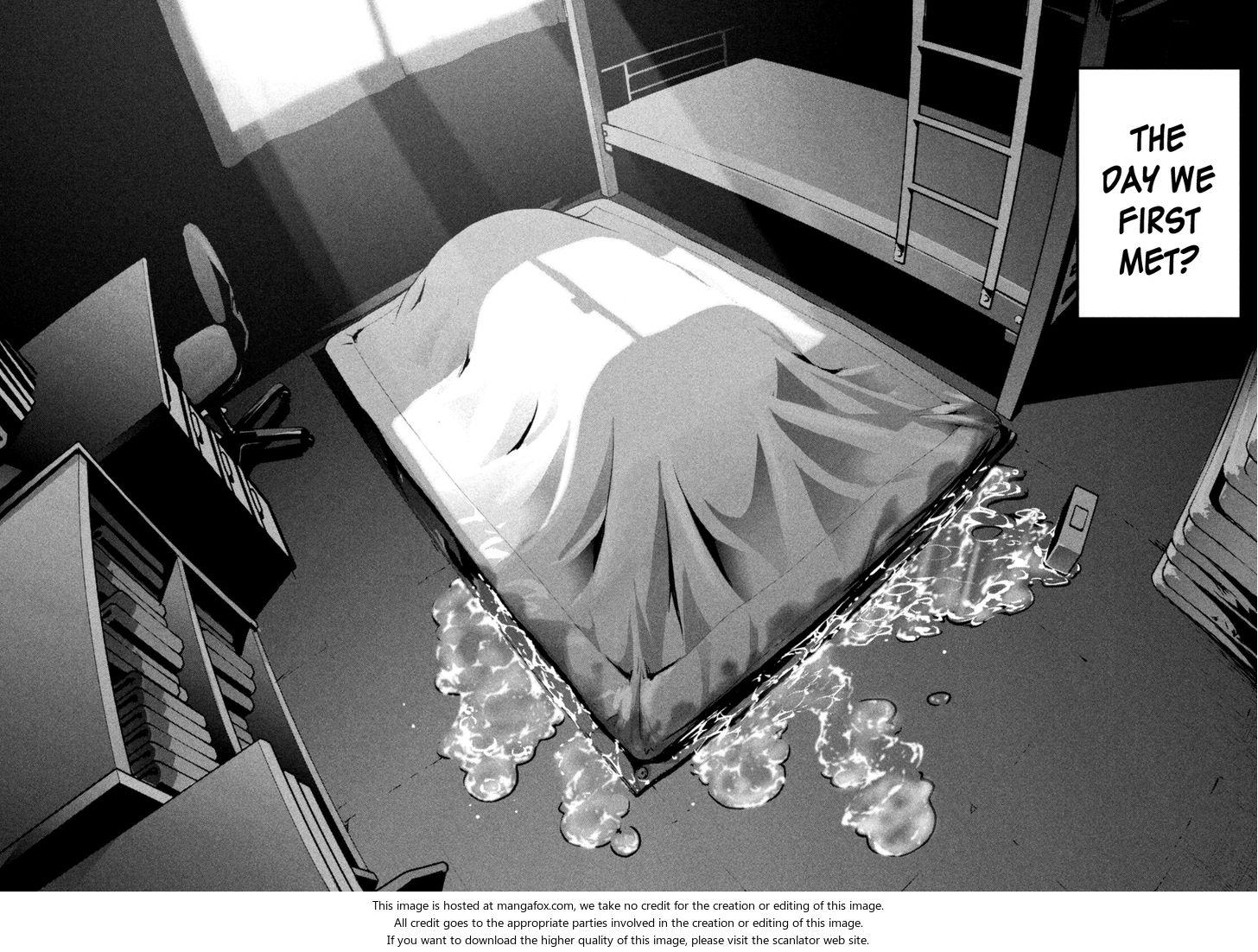 cprisonschool_c177_p016-017_utopia.jpg