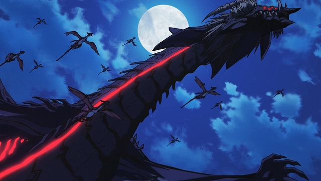cross_ange_rondo_of_angels_and_dragons_050.jpg