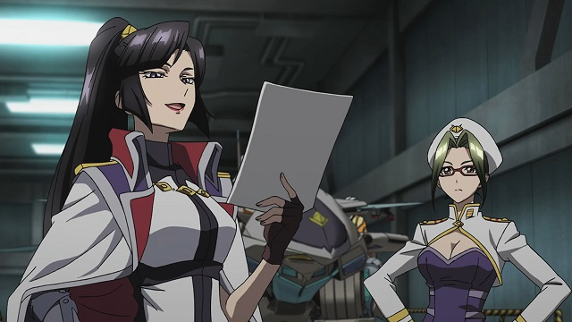 cross_ange_rondo_of_angels_and_dragons_051.jpg