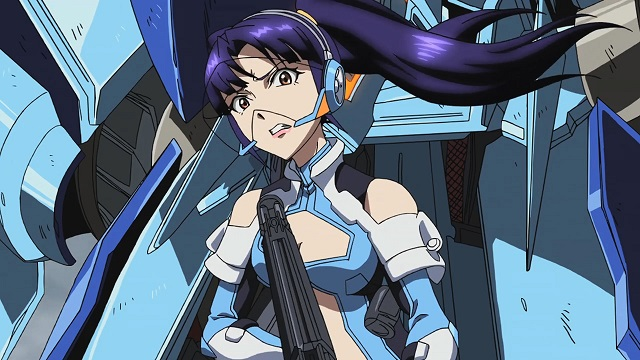 cross_ange_rondo_of_angels_and_dragons_096.jpg