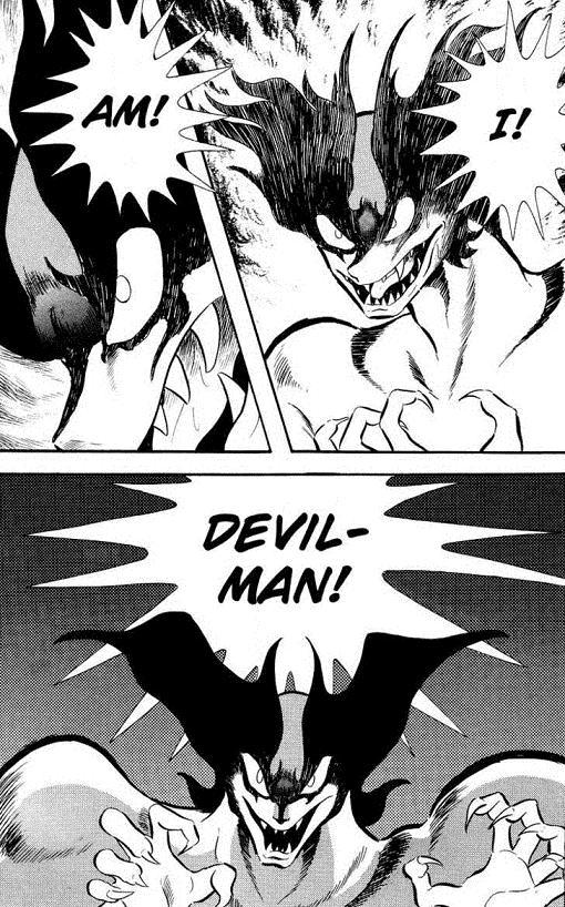 devilman_v01c04_p223.jpg