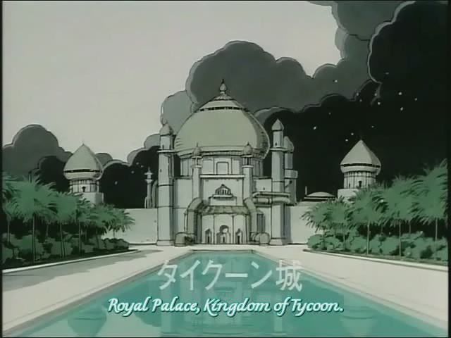 final_fantasy_legend_of_the_crystals_episode_1_of_4_watch_0006.jpg