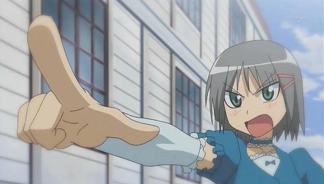 hayate_no_gotoku_023.jpg