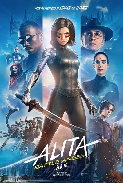 large_alita-battle-angle-poster.jpg