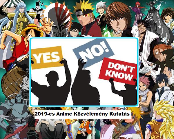 manga_animes_affiche_masolata.png