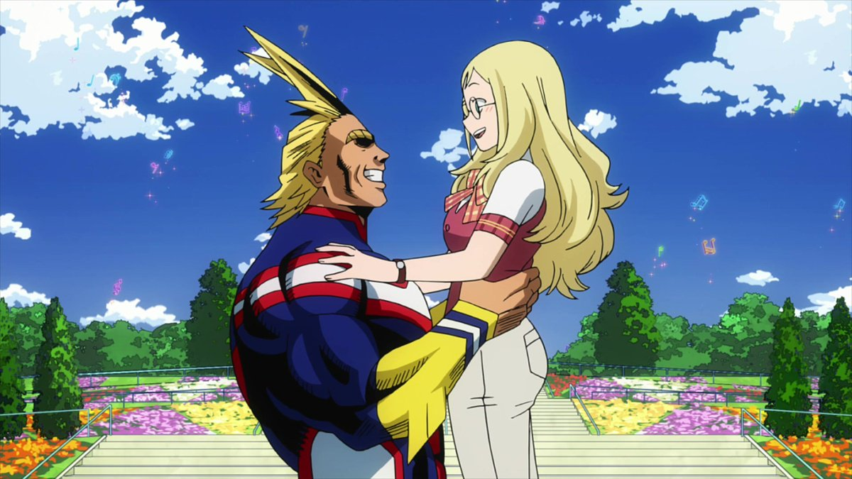 my-hero-academia-the-movie-two-heroes-9419-1.jpg