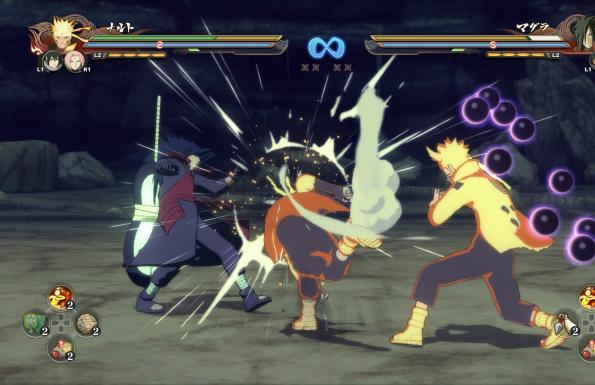 naruto-shippuden-ultimate-ninja-storm-4-jatekkepek-e7c748729958f402fe83-mid.jpg