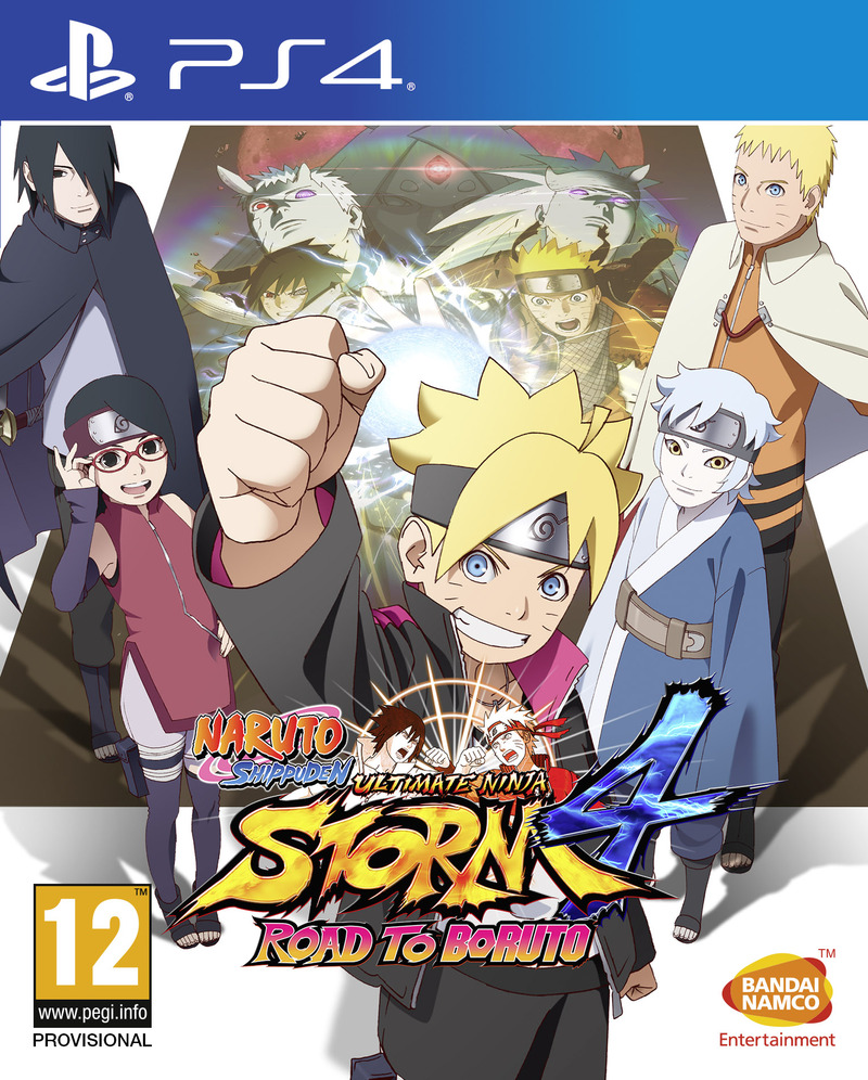 naruto-shippuden-ultimate-ninja-storm-4-road-to-boruto-181863-detail.jpg