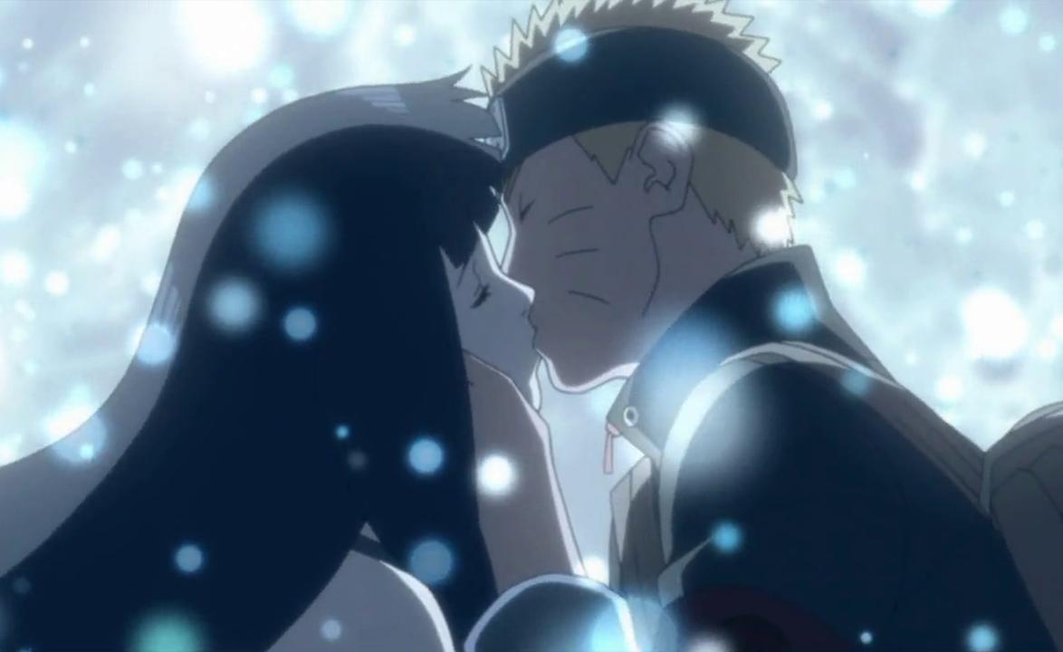 naruto_and_hinata_kiss.png