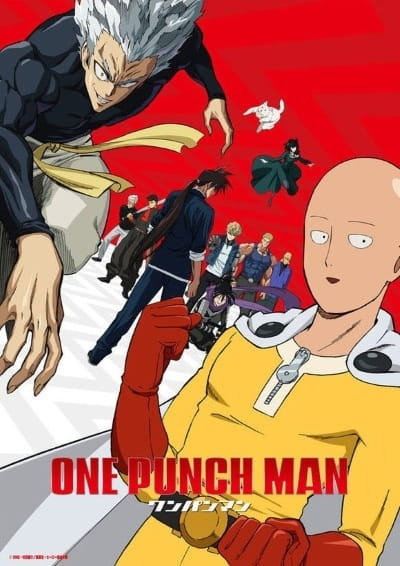 one_punch_man_2nd_season_j_c_staff_series.jpg