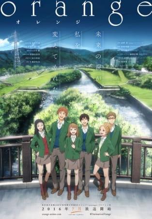 orange_telecom_animation_film_series.jpg