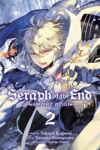 seraph-of-the-end-vampire-reign-volume-2-cover-01.jpg