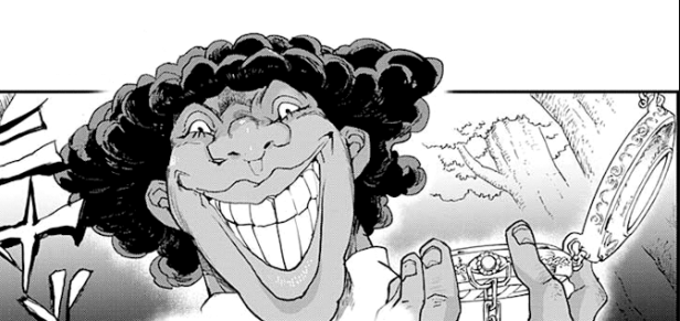 sister_krone_grin.PNG