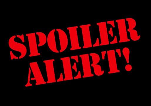 spoiler-alert-dw_1.jpg